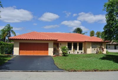 11099 NW 5th Manor Coral Springs FL 33071