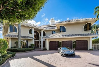 750 Tern Point Circle Boca Raton FL 33431