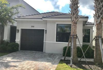 395 NW 33rd Lane Pompano Beach FL 33069