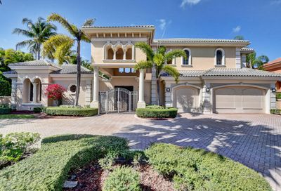 5967 Vintage Oaks Circle Delray Beach FL 33484