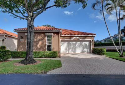 17406 Antigua Point Way Boca Raton FL 33487