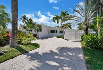 2409 NE 19th Avenue Wilton Manors FL 33305