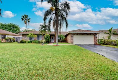 11048 NW 15th Street Coral Springs FL 33071