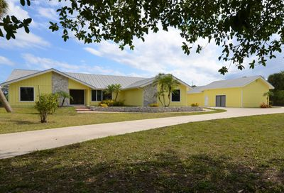 12012 SW Pineapple Court Palm City FL 34990