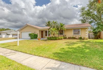 3554 NW 25th Terrace Boca Raton FL 33434
