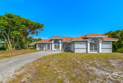 5577 SE Major Way Stuart FL 34997
