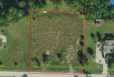 Lot R-195 155th Place Jupiter FL 33478