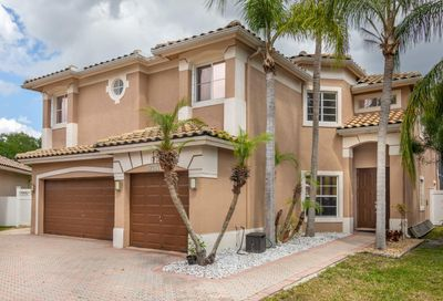 4743 NW 121st Avenue Coral Springs FL 33076