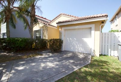 7968 Lakewood Cove Court Lake Worth FL 33467