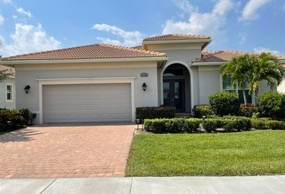 21858 SW Tivolo Way Port Saint Lucie FL 34986