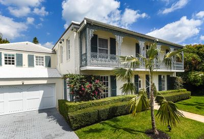 311 Pendleton Lane Palm Beach FL 33480