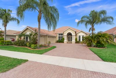 782 SW Marsh Harbor Bay Port Saint Lucie FL 34986