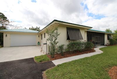 12451 Piper Cub Terrace Port Saint Lucie FL 34987