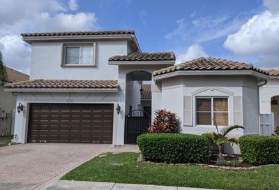 12137 NW 46th Street Coral Springs FL 33076