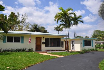 2001 NE 4th Way Boca Raton FL 33431