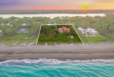 119 S Beach Road Hobe Sound FL 33455