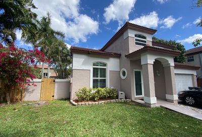 5540 NW 50th Way Coconut Creek FL 33073