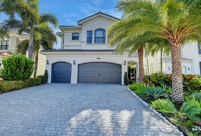16726 Picardy Way Delray Beach FL 33446