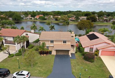 6519 Sweet Maple Lane Boca Raton FL 33433