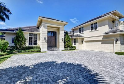 7220 Queenferry Circle Boca Raton FL 33496