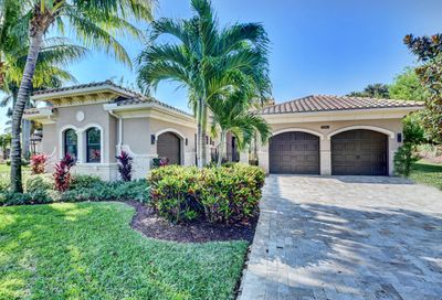 8861 Sydney Harbor Circle Delray Beach FL 33446