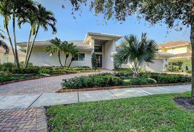 3175 Westminster Drive Boca Raton FL 33496