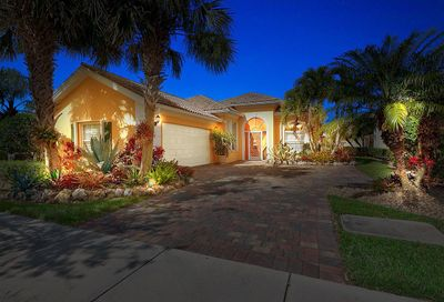11378 SW Rockingham Drive Port Saint Lucie FL 34987