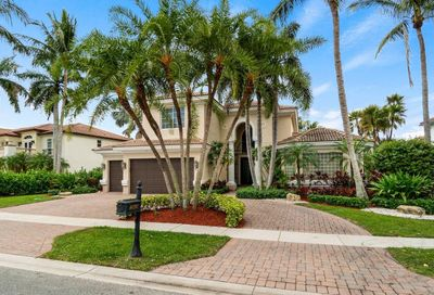 16297 Mira Vista Lane Delray Beach FL 33446