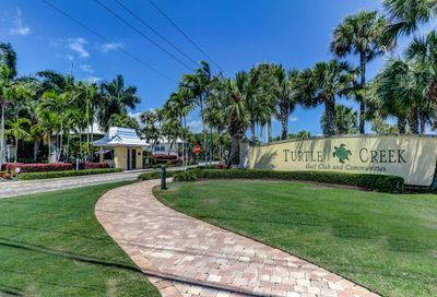 23 SE Turtle Creek Drive Tequesta FL 33469