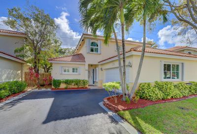 526 NW 47th Avenue Coconut Creek FL 33063