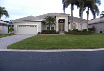2221 SE Stonehaven Road Port Saint Lucie FL 34952