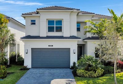 15378 Seaglass Terrace Lane Delray Beach FL 33446