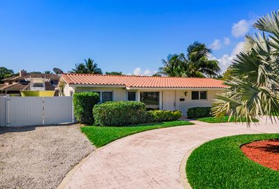 300 SW 14th Place Boca Raton FL 33432