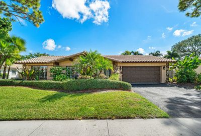 2366 NW 30th Road Boca Raton FL 33431