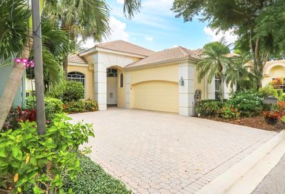 16850 Knightsbridge Lane Delray Beach FL 33484
