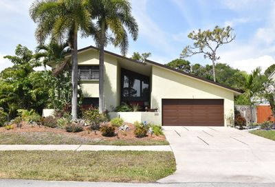 2923 NW 24th Way Boca Raton FL 33431