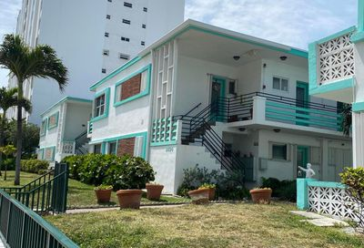 6494 Collins Avenue Miami Beach FL 33141