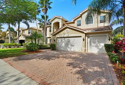9579 Barletta Winds Pt Point Delray Beach FL 33446