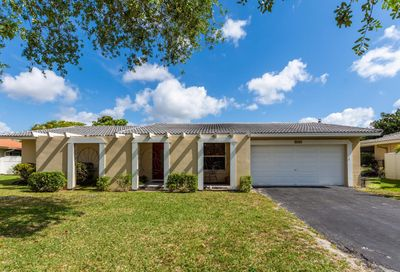8515 NW 26th Drive Coral Springs FL 33065