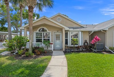 1207 NW Lombardy Drive Port Saint Lucie FL 34986