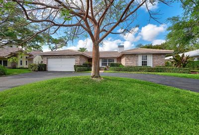 2930 NW 87th Terrace Coral Springs FL 33065