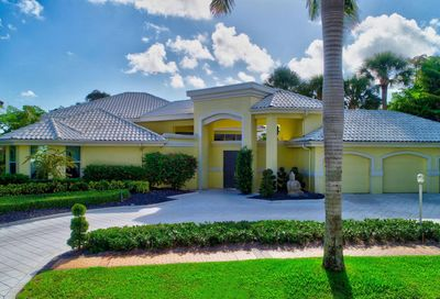 6964 Queenferry Circle Boca Raton FL 33496