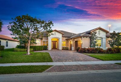 341 Rudder Cay Way Jupiter FL 33458