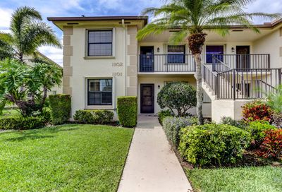 1102 Pinecrest Circle Jupiter FL 33458