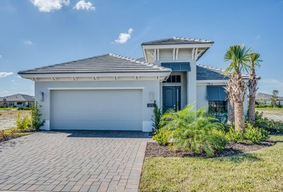 12609 SW Sunrise Lake Terrace Port Saint Lucie FL 34987