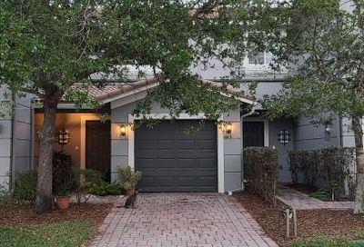 2374 Marshfield Court Port Saint Lucie FL 34953
