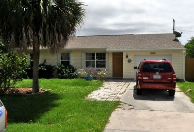 2808 SE Buccaneer Circle Port Saint Lucie FL 34952