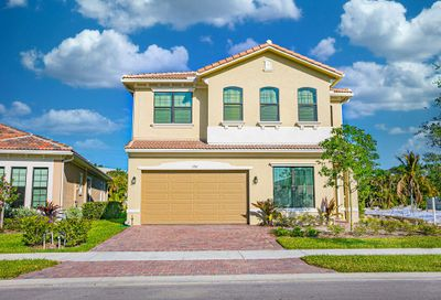 3761 NW 87th Way Coral Springs FL 33065