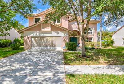 4467 NW 63rd Drive Coconut Creek FL 33073