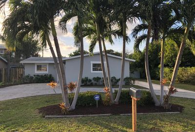 4351 NE 4th Avenue Boca Raton FL 33431